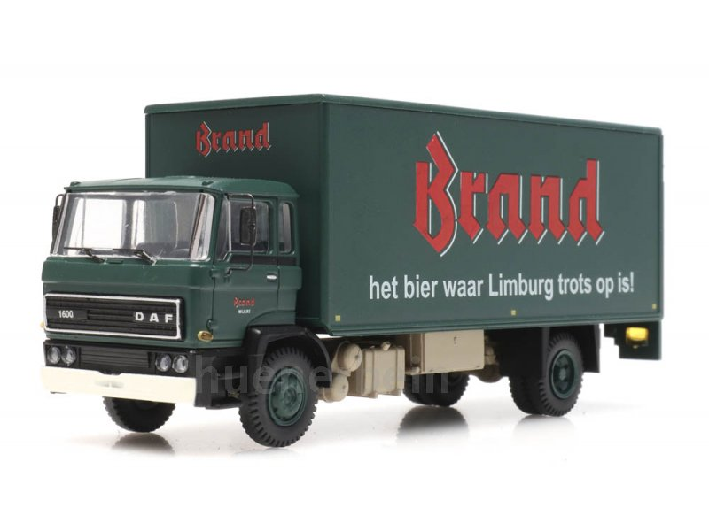 daf lkw brand bier het bier waar limburg trots op. Black Bedroom Furniture Sets. Home Design Ideas