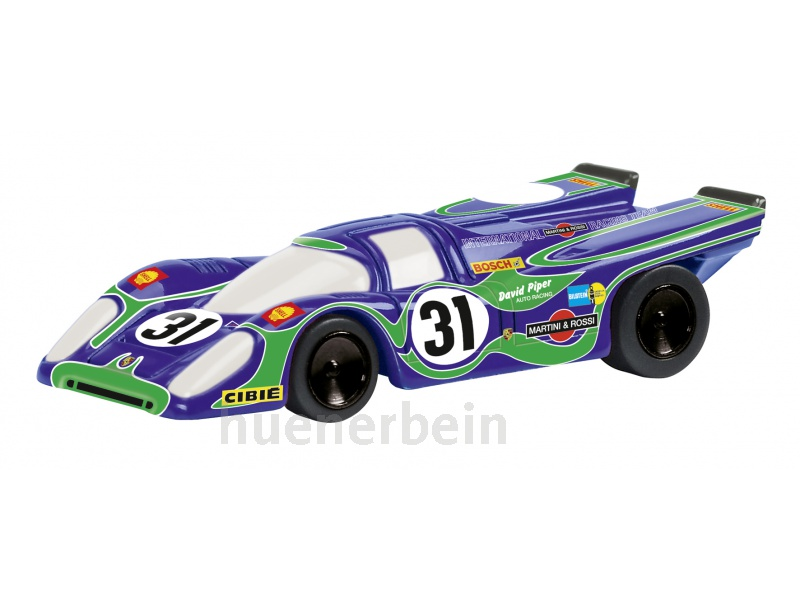 porsche 917 hippie 31 pic piccolo 1 87 limitiert auf. Black Bedroom Furniture Sets. Home Design Ideas